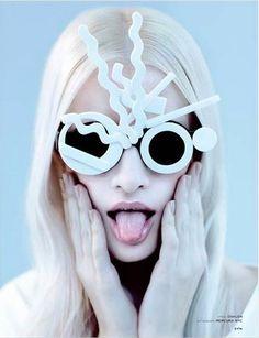 #Mercura sunglasses <3