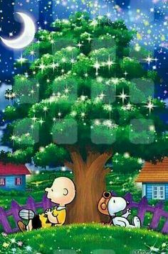 Charlie brown and snoopy, snoopy love, peanuts christmas, gifs snoopy, snoo Gifs Snoopy, Snoopy Images, Snoopy Pictures, Snoopy Quotes, Peanuts Quotes, Charlie Brown Y Snoopy, Snoopy Love, Charlie Brown Christmas, Snoopy And Woodstock