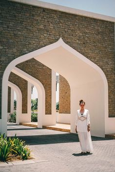 Oman Hotel Al Baleed Resort Salalah by Anantara Oman Hotels, Salalah Oman, Wonderful Places, Beautiful Places, Le Riad, Top Site, Tv Shopping, Mosque Architecture, Fashion Forever