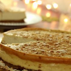 Boozy desserts will help you go through the holidays.