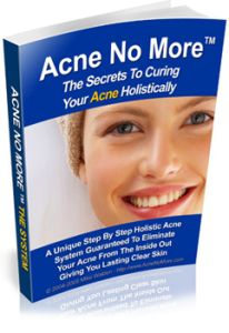 Acne No More Book Review – The Only Holistic Acne System In Existence That Will Teach YOU How To Permanently Cure Your Acne, End The Breakouts, Rebalance Your Body and Achieve The LASTING Clear Skin You Deserve! Former Severe Acne Sufferer Finally Reveals The Only Holistic System In Existence That Will Show You How To Permanently Cure Your Acne: https://www.facebook.com/Acne-No-More-Book-PDF-Review-Free-Download-1650475038524280/  #acne #acnenomore #beauty #health #healthy #beautygirl