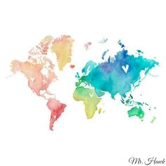 That Living The Peace, The Love and The Happiness.  #PrayForTheWorld #GodFaithul