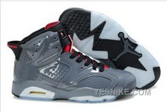 premium selection 4d73f 99d4d Buy Buy Air Jordan 6 Retro Porsche 911 Agate Metallic Grey For Sale from  Reliable Buy Air Jordan 6 Retro Porsche 911 Agate Metallic Grey For Sale  suppliers.