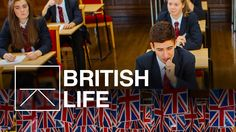 What Is Life Really Like In The United Kingdom?