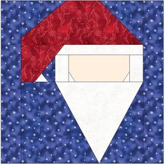 20 Christmas Quilt block patterns...Dozens and dozens of uses...pillow fronts...wall hangings...tree ornaments...appliques on clothes....paper piecing templates...etc...