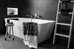 Georgyia Clawfoot Bathtub, Your Style, Competition, Bathroom, Design, Washroom, Bath Room, Bath, Bathrooms