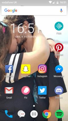 Day Don't deny it, we all do it! Late at night or when we have nothing else to do you scroll through your favourite apps right? Yeah well, I am the same too, so today let's talk about my favourite apps on my phone.