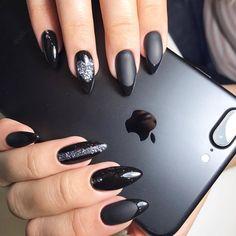 100+ Nails Art Ideas //  Nail Designs // Fashion And Beauty Ideas