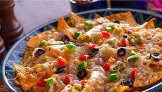 #cornitos #nachos #pizza #recipe #tasty #yummyhttp://ift.tt/2fWrmYo #np #newspatrolling