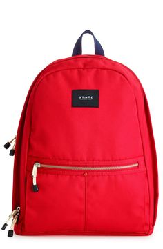 STATE Bags 'Bedford' Backpack