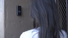 Despite intermittent reliability problems, Ring is a promising smart-home gadget that bridges the gaps between doorbell and security camera.