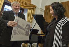 Filmový festival Bratislava uviedol portrét ambasádorky emigrantov - Kultúra - TERAZ.sk