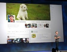 Maintain Photos With Facebook's Updated Pages Manager App