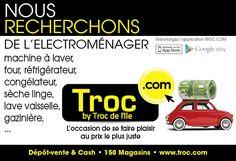 F.b troc.com