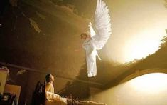 10 Signs Your Guardian Angel is Protecting You Everyday - The Catholic Herald Rare Blood Groups, Catholic Herald, Dream Symbols, Angel Images, Interview, Miracle Prayer, Your Guardian Angel, Praying The Rosary, Angels In Heaven