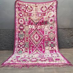 Besplatne knjige download knjiga elektronske knjige boujad rug vintage berber carpet hand woven wool 1131656 feet available at my etsy shop for wholsale price contact us 212693542574 this is a stunning fandeluxe Choice Image
