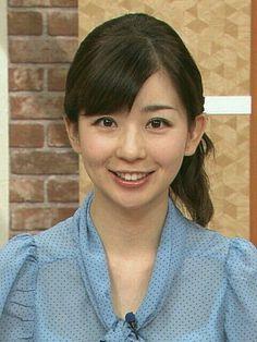 松尾由美子の画像 プリ画像