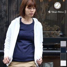 2016年7月5日【 Web Store 更新 】   裏毛フードZIPパーカー [Lady's] 【MADE IN JAPAN】『日本製』/ Upscape Audience [ http://www.aud-inc.com/product/2217 ]  #裏毛 #フード #パーカー #ジップ #ジップパーカー #長袖 #カジュアル #メンズ #mens #レディース #ladys #東京 #高円寺 #オーディエンス #style #fashion #NowAvailable #madeinjapan