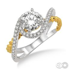 Preferred Jeweler-Traditional Jewelers situated at Ridgeland Mississippi (MS). Traditional Jewelers offers engagement rings, custom jewelry designs, certified loose diamonds and Designers jewelry near Biloxi, Macomb, Greenville, MS.  http://www.traditionaljewelers.net/