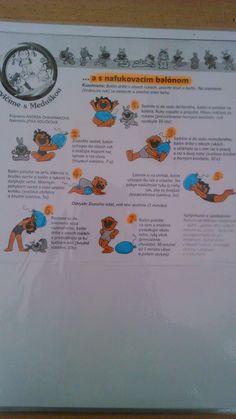 cvičenie Educational Activities, Healthy Life, Preschool, Tv, Classroom, Teacher, Dance, Children, Fitness