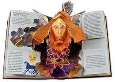 Resultado de imagem para books sabuda