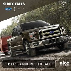 Sioux Falls Ford Lincoln Blog | Cars for Sale Sioux Falls