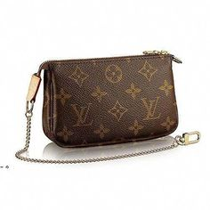 08933177b8131d handbags michael kors 2018 fall #Handbagsmichaelkors Louis Vuitton  Monogram, Borse Louis Vuitton, Scuola