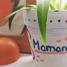 Un'idea+regalo+fatta+a+mano+per+esprimere+tutto+l'amore+per+la+mamma:+i+lavoretti+facili+da+fare+insieme+ai+bambini+per+la+festa+della+mamma