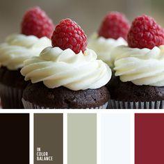 """""""пыльный"""" бежевый, """"пыльный"""" коричневый, """"пыльный"""" розовый, бежевый, бледно-розовый, коричневый, кофейный бежевый, кремовый, малиновый, нежная палитра для свадьбы, почти черный цвет, серо-коричневый, цвет крема, цвет малины, цвет шоколада,"""