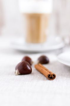 haseimglueck.de Rezept, Maronen-Suppe-Zimt 2