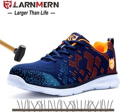 6adcbecc Steel toe shoes for men. Carefully selected best aliexpress men shoes with  ONLY 4.8.