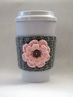 diy self-made-knit-crochet-mug-warmer-protector-budgi-12