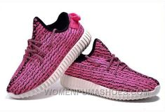 8eddb833b Discover the Adidas Yeezy Boost 350 Low Pink Women Shoes Cheap To Buy  collection at Pumafenty. Shop Adidas Yeezy Boost 350 Low Pink Women Shoes  Cheap To Buy ...