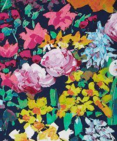 Painter's Meadow in B
