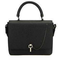 Carven Malher Medium Handbag