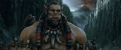 World of Warcraft: The Beginning is a Fantasy World Come to Cinematic Life