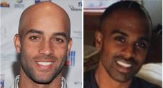 Not only was tennis star James Blake innocent, so was the other black man NYPD said he looked like