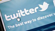 Millionen-Deal mit #Twitter www.digitalnext.de/millionen-deal-mit-twitter/