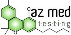 Cannabinoid Testing, Analysis & Analytical Profiling | AZ Med Testing