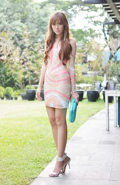 http://itscamilleco.com (Rising Sun on Camille Tries To Blog)