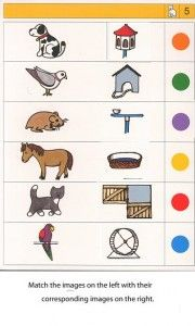 T T Sorting Animals Into Sets Activity Sheet Ver further Aa Dac B E A Fcdaec Preschool Food Preschool Lessons moreover Matching To Amimals To Homes Worksheets For Preschool Children additionally Fbdae D F Bca A De moreover  on matching to amimals homes worksheets for preschool children