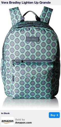 Backpacks * Pockets: 1 interior zip, 4 exterior