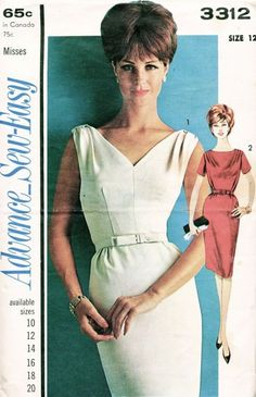 need to learn to sew so i can make myself a joan dress