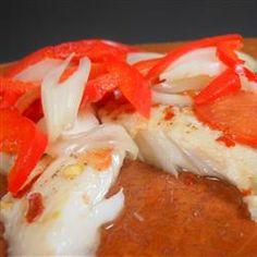 style baked grouper key west style baked grouper recipes key west ...