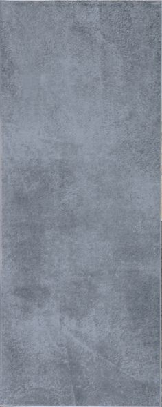 Evona Cement Ceramic Wall Tile, Pack of 11, (L)200mm (W)500mm | Departments | DIY at B&Q