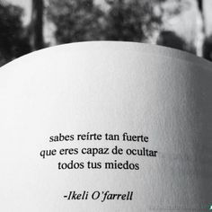 Poem Quotes, Sad Quotes, Words Quotes, Life Quotes, The Words, More Than Words, Quotes En Espanol, Pretty Quotes, Spanish Quotes