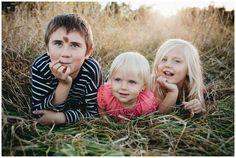 Hur koko blir en inte när ljuset kommer? Dags o boka er familjefotografering?  HTTP://familjefotografstockholm.se