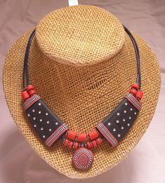my new african style