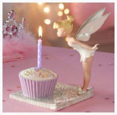 Tinker bell wish. Happy birthday to a lady who taught me a lot and I learned a lot from. Happy birthday on a next chapter. I hope that you always smile, love with your all and enjoy a beautiful life. I would never forget. Happy Birthday Disney, Happy Birthday Wishes For A Friend, Birthday Wishes And Images, Best Birthday Wishes, Birthday Wishes Cards, Happy Birthday Messages, Happy Birthday Greetings, Birthday Fun, Birthday Quotes